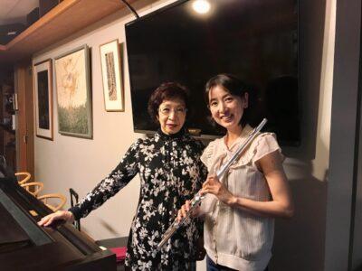 若菜さんと律子さん_i