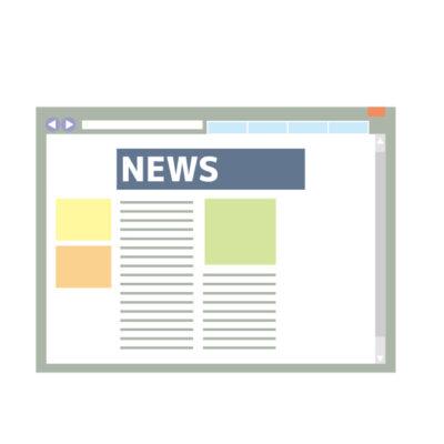 インターネットニュースのイメージ-i