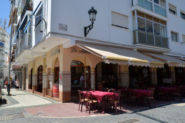 ネルハのシーフードレストラン-IMG_0364