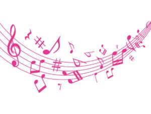 music-i